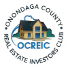 Member of The Onondaga County Real Estate Investors Club